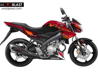 yamaha-new-vixion-RED-2013-KTM-4