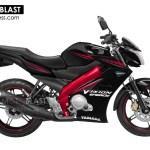 modif-new-vixion-BLACK-2013-lighting11