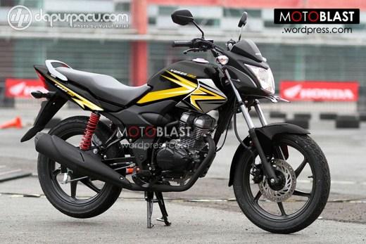 modif-striping-honda-verza-150-10