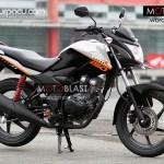 modif-striping-honda-verza-150-11