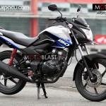 modif-striping-honda-verza-150-13