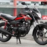 modif-striping-honda-verza-150-9