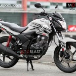 modif-striping-honda-verza-150-putih1