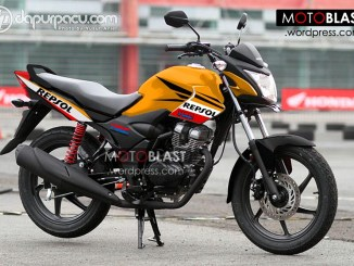 modif-striping-honda-verza-150-repsol1