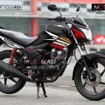 modif-striping-honda-verza-150-repsol5