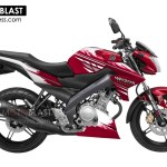 yamaha-new-vixion-RED-WHITE-2013-monster-energy2