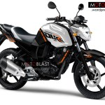 striping byson ktm duke 8