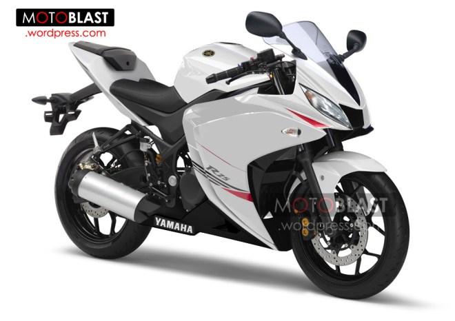 Yamaha-R25-versi produksi massal4