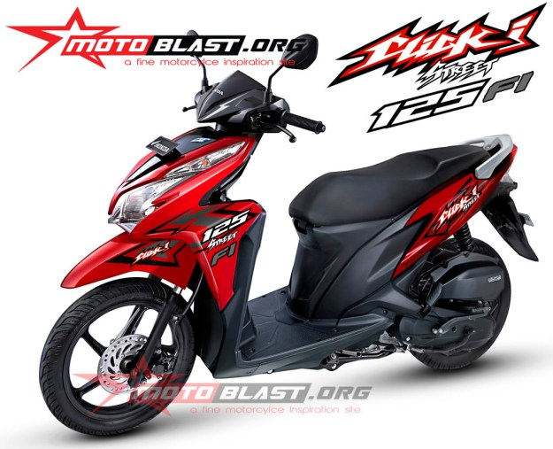 modif-striping-vario-tehno-125-iss-lunar-red-motoblast-1