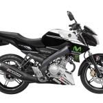 yamaha-new-vixion-BLACK-2013-MOVISTAR YAMAHA MOTOGP2