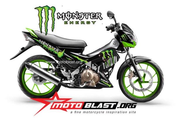 Suzuki-Satria-FU-150-monster-2