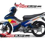 new-jupiter-mx-blue-2014-3