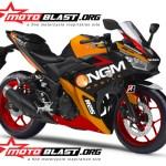 R25 NGM racing 2