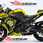 YAMAHAR25-thedoctor2