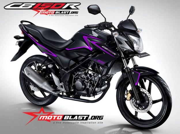 cbsf150r-black-simple6