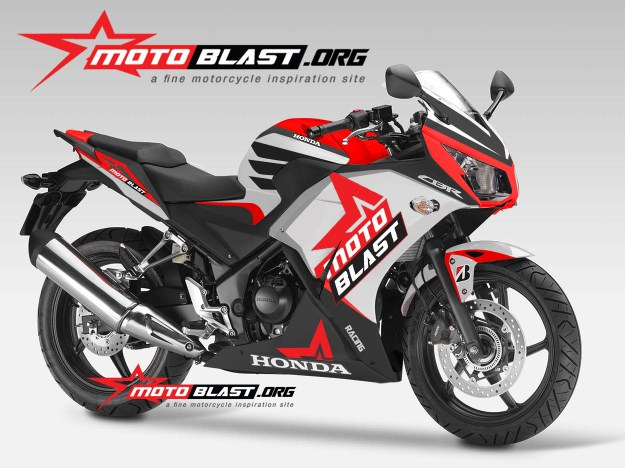 all new-honda-cbr250R-2014-MOTOBLAST2