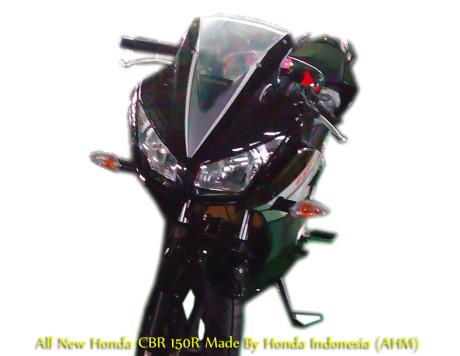 CBR150R-indonesia-black
