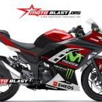 NINJA-FI-REDE-GP-2014-motoblsat1