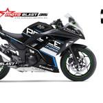 wpid-ninja_250_black-police-motoblast2