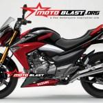 modif Suzuki Inazuma 250 2014-new-2