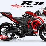 wpid-yamahar25-red-arrow-1