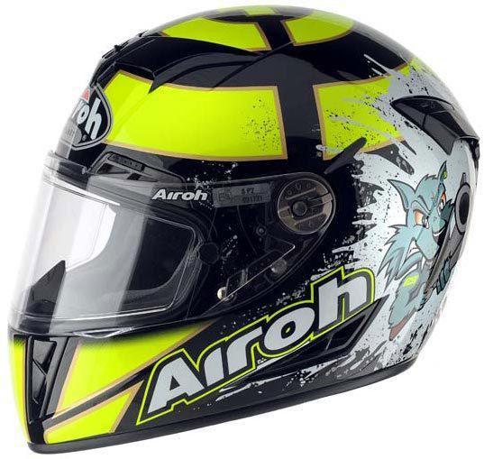 Andrea-Iannone-Helmet