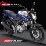 wpid-nvl-blue-gp-movistar-facelift-headlamp-2015-1