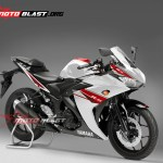 wpid-yamaha-r25-white-new-elegan-2
