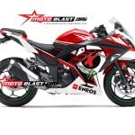 wpid-ninja-250merah-jorge-lorenzo5motoblast