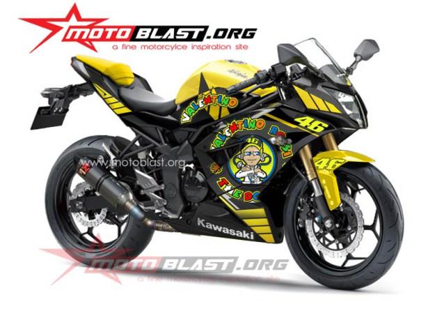 wpid-modif-striping-ninja-250-rr-mono-46-rossi3