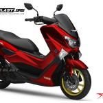 wpid-motor-yamaha-nmax-warna-baru-1jpg