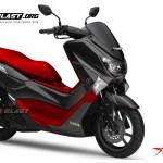 wpid-motor-yamaha-nmax-warna-baru-6