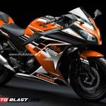 wpid-ninja-250r-fi-orange-starb
