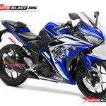 Yamaha R25-BLUE-KANJI3