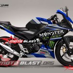 wpid-cbr150r-lokal-black-monster-racing4b