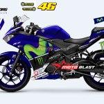 YAMAHAR25-MOTOGPmovistar 2015-NEW-VROSSI1