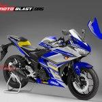 wpid-yamaha-r25-blue-lancar-jaya2