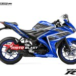 yamaha R25-TECHNO-BLUE2