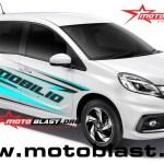 honda mobilio-white-new5