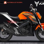 NEW RENDERING YAMAHA MT15-color2 racy
