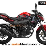 CB150R-2015-RED OPTIIMUS