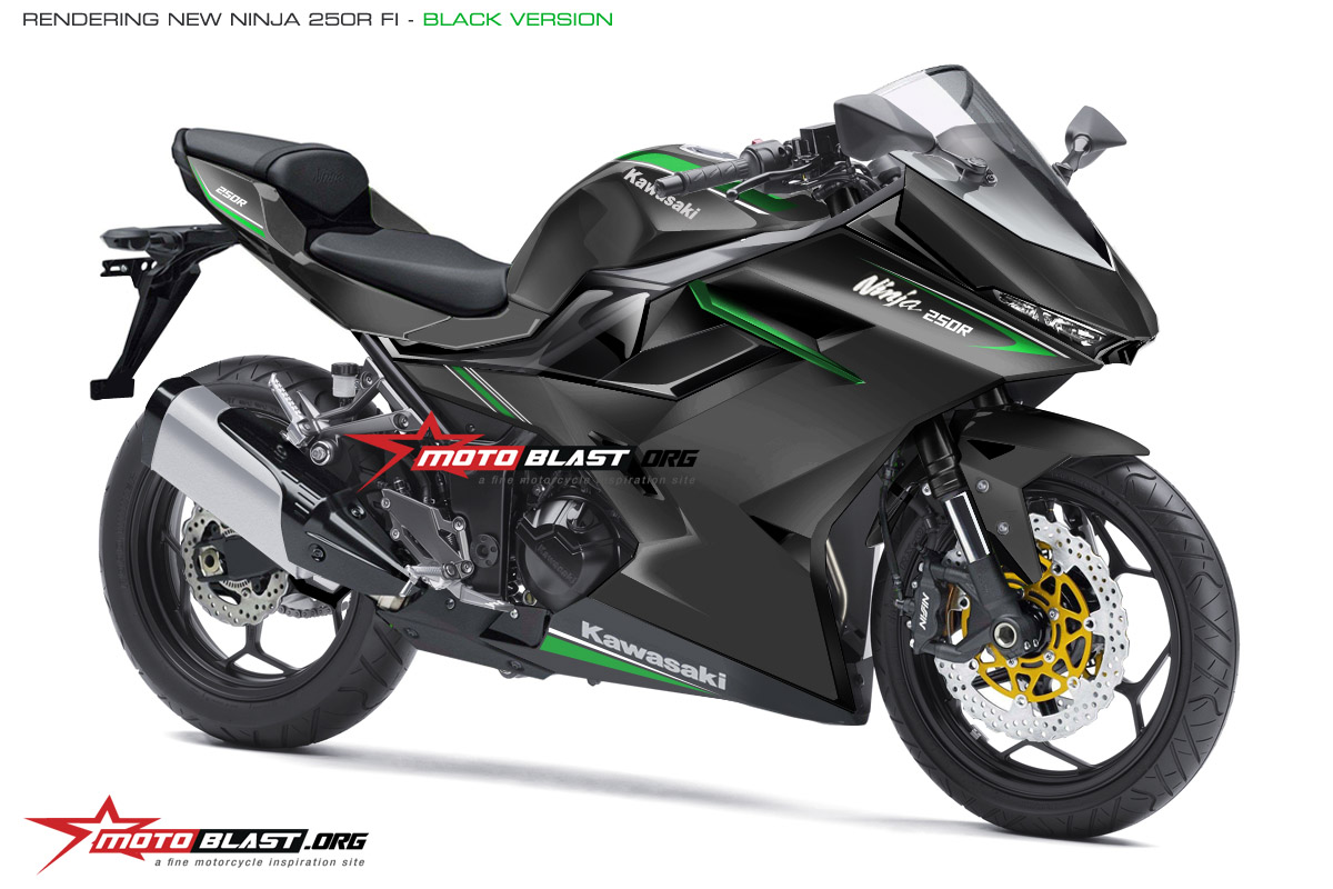 NEW NINJA250R-ZX25R RENDERING 2016-motoblast-BLACK VERSION2