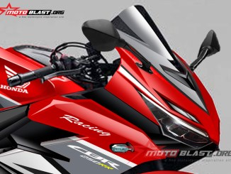 HEAD-CBR250RR - MASSPRO1