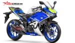 R25 APRILIA BLUE1