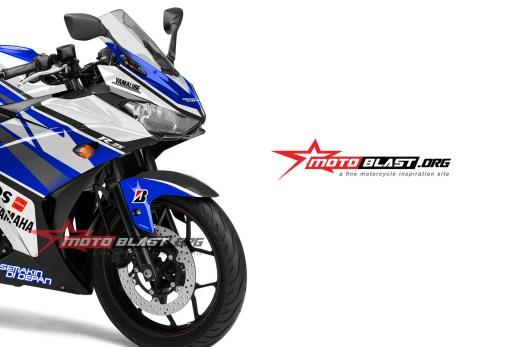 R25 BLUE MOTOGP OLD2