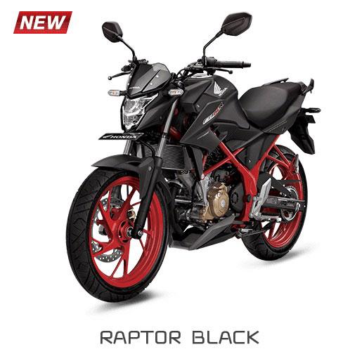 all-new-honda-cb150r-special-edition-raptor-black-pertamax7-com