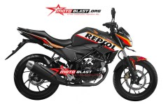 2 NEW CB150R BLACK REPSOL1