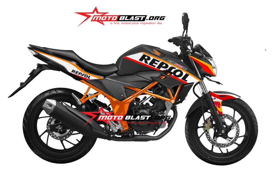 2 NEW CB150R BLACK REPSOL2a