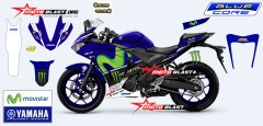 YAMAHAR25-MOVISTAR 2016-1
