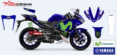 YAMAHAR25-MOVISTAR 2016-2